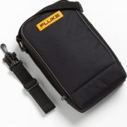 FLUKE C43 - Soft Carrying Case