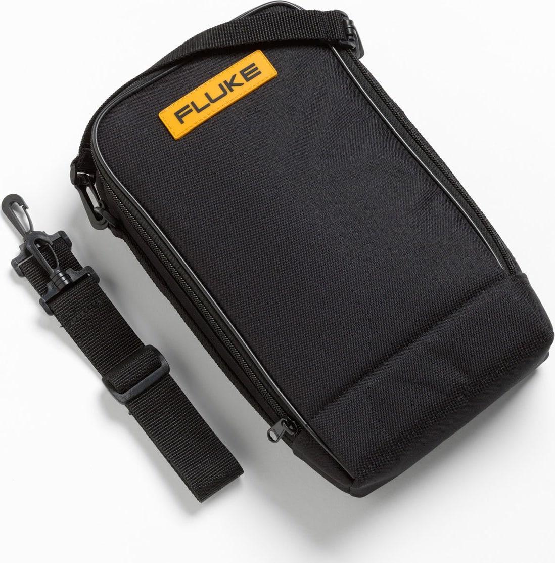 FLUKE C43 - Soft Carrying Case