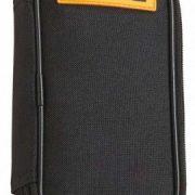 FLUKE C50 - Meter Case
