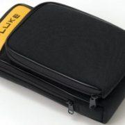 FLUKE C781 - Soft Meter Case