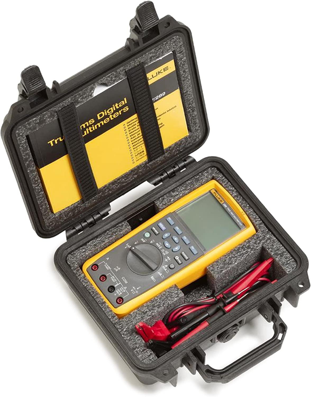FLUKE CXT280 - Extreme Case