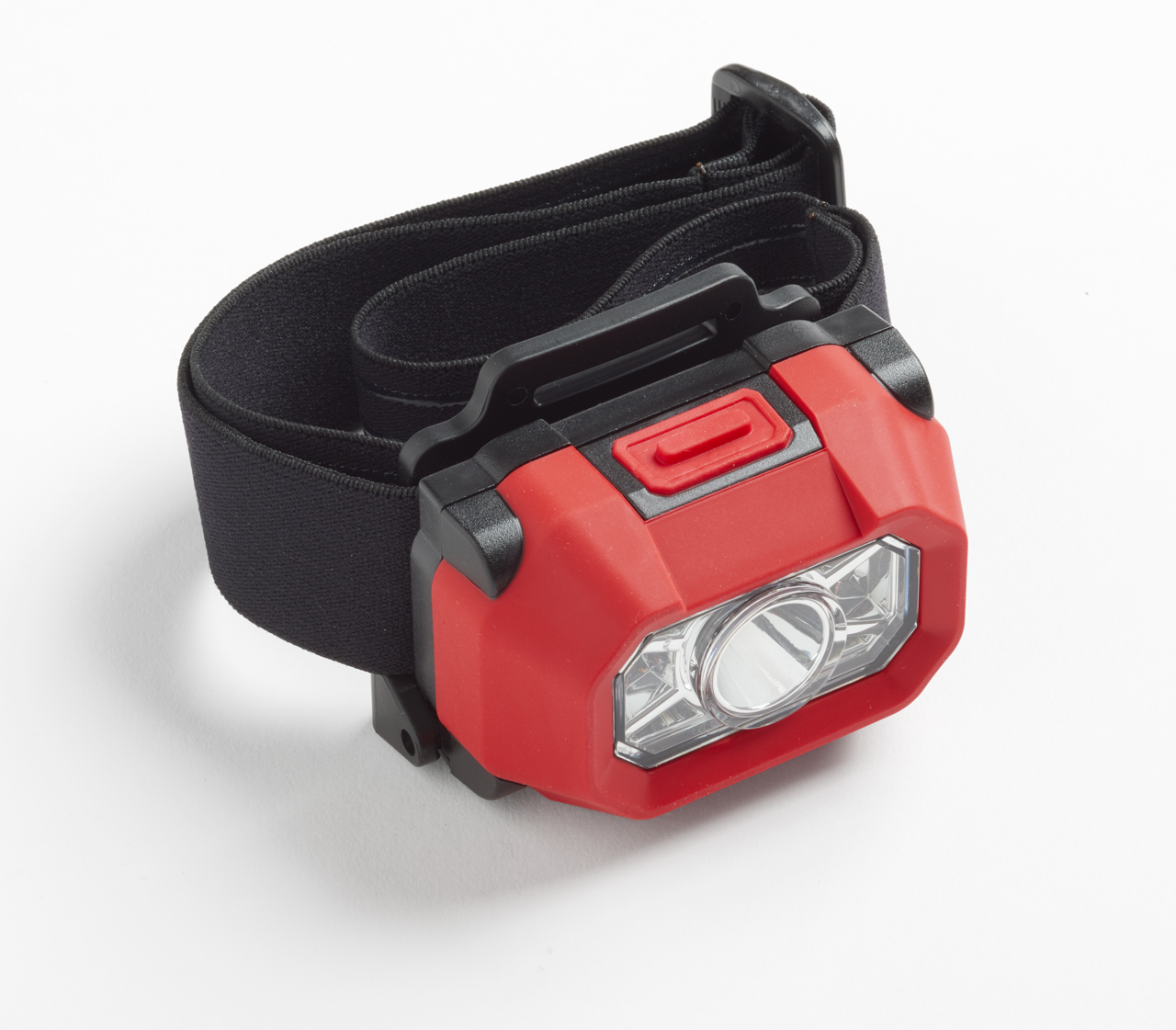 FLUKE HL-200 EX - 200 lumen intrinsically safe headlamp