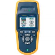 FLUKE NETWORKS AIRCHECK G2