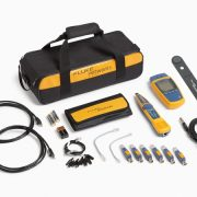 FLUKE NETWORKS MS2-KIT