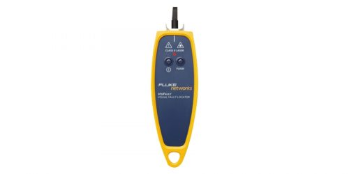 FLUKE NETWORKS VISIFAULT - Visual Fault Locator