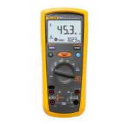 FLUKE 1577 - Insulation Multimeters