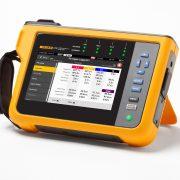 PCE Instruments 1775/Basic