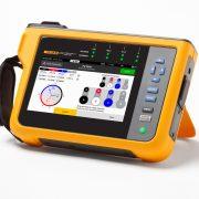 PCE Instruments 1773/Basic