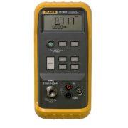 FLUKE 717 300G - Pressure Calibrator (20 bar)