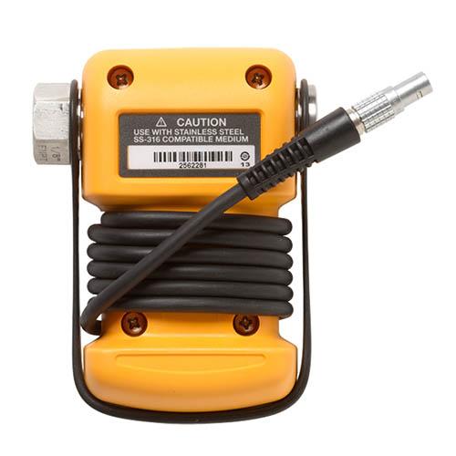 FLUKE 750P02 - Pressure Module (0 – 70 mbar)