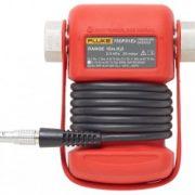 FLUKE 750P29Ex - Ex Pressure Module (0 – 200 bar)