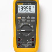 FLUKE 87V-MAX - True-rms Digital HD Multimeter – 1000V