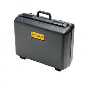 FLUKE 884X-CASE - Hard Case (8845A/8846A)