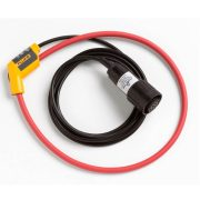 FLUKE TPS FLEX 24-TF - Flexible Current Probe 1000A (Fluke 1760)