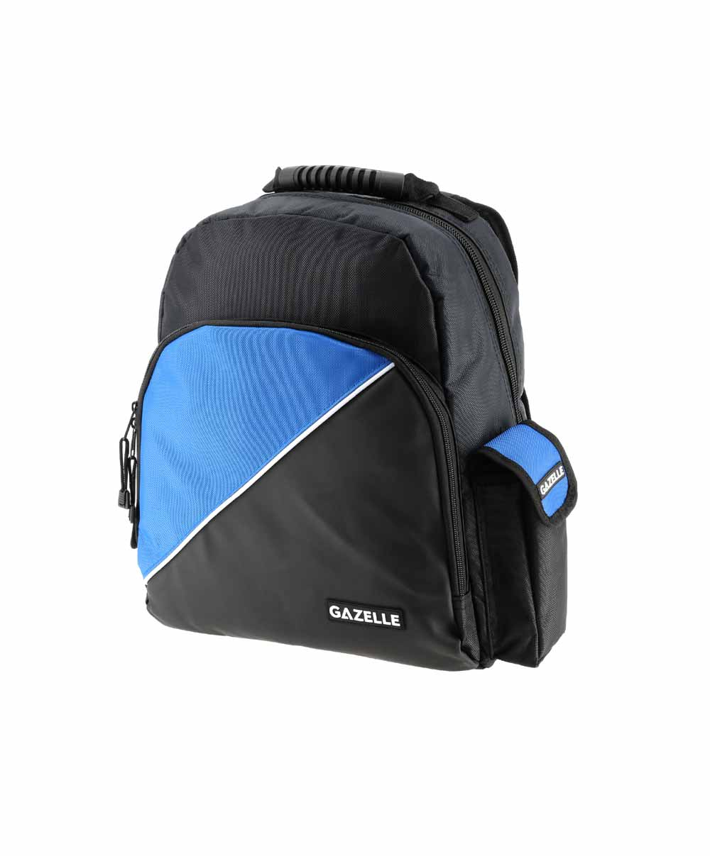 GAZELLE G8213 - 13In Technician Rucksack