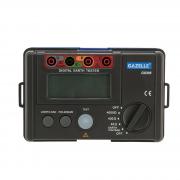 GAZELLE G9305 - Earth Resistance Tester