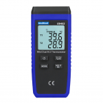 GAZELLE G9402 - Mini Contact Type Thermometer
