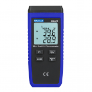 EXTECH G9402 - Mini Contact Type Thermometer