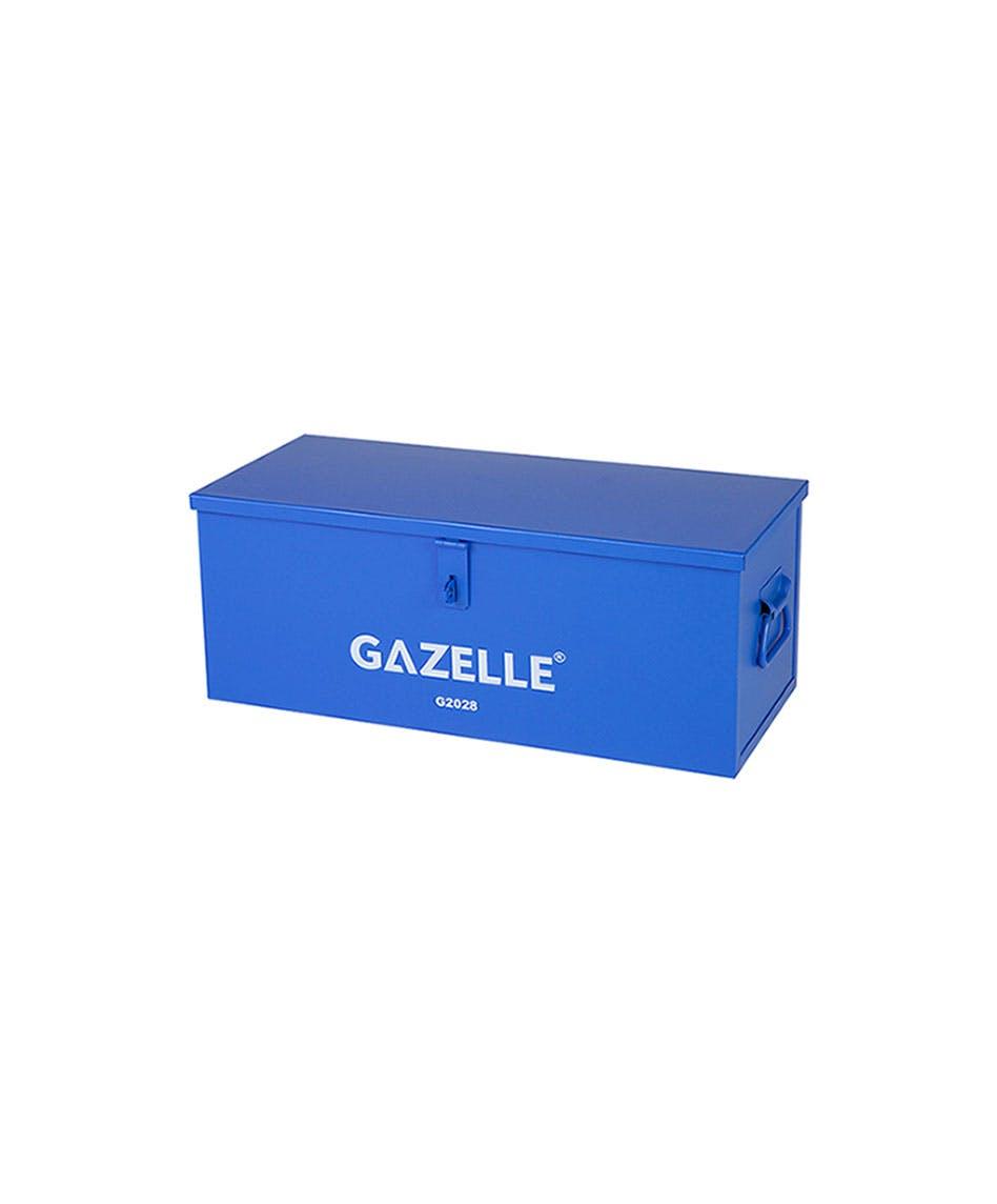 GAZELLE G2028