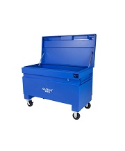 GAZELLE G2048 - G2048 48 Inch Heavy-Duty Steel Job box