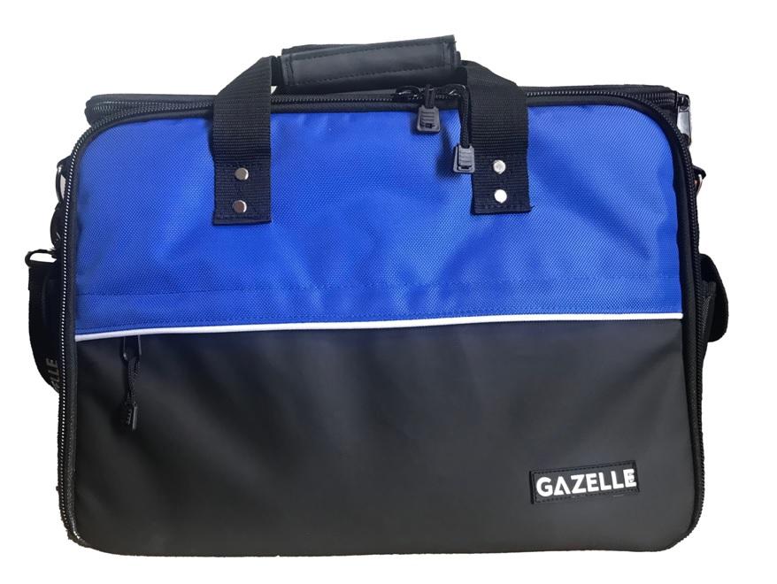 GAZELLE G8217 - 17In Technician Tool Case