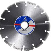 GAZELLE GMG100 - Marble/Granite Cutting Blades 100mm