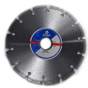 GAZELLE GMG230 - Marble/Granite Cutting Blades 230mm