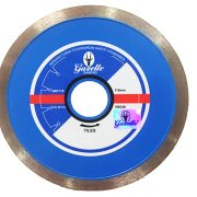 GAZELLE GRT100 - Tile Cutting Blades 100mm
