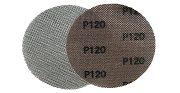 DeWALT GVN6/80 - Velcro Net Discs (Pack of 50) 6in – 150mm x 80G