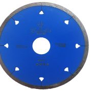 GAZELLE GXT100 - Tile Cutting Blades 100mm 4in Thin blade