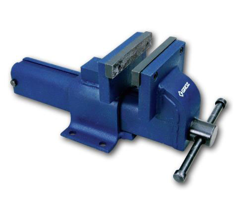 GROZ EBV/10 - Engineers Bench Vise 10-inch