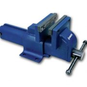GROZ EBV/12 - Engineers Bench Vise 12-inch