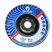 GAZELLE GTD115-1.6 - HD Extra Thin Cutting Discs 4.5in – 115 x 1.6 x 22 mm
