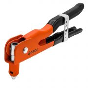 GROZ RT/FH-10 - Jaw Hand Riveter