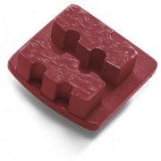 HUSQVARNA 501907902 - Elite-Grind G1470 Redi Lock
