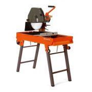 HUSQVARNA 965148101 - TS 400 F Masonry saws 400 mm-2.2 kW