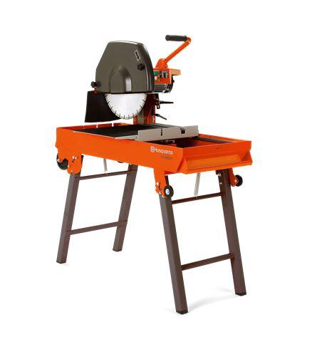 Husqvarna_965148101_TS 400 F Masonry saws