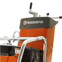 Husqvarna_965150101_FS 410 D Floor saws 2 - FS 410 D Floor saws 500mm – 7.4 kW