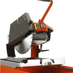 Husqvarna_965154601_TS 300 E Masonry saws 1 - TS 300 E Masonry saws 300mm-2.2 kW