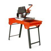HUSQVARNA 965154601 - TS 300 E Masonry saws 300mm-2.2 kW