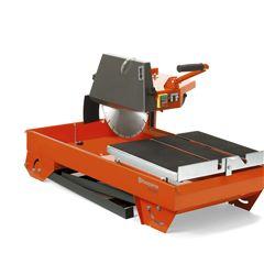 Husqvarna_965154601_TS 300 E Masonry saws 2 - TS 300 E Masonry saws 300mm-2.2 kW