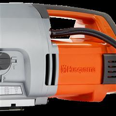 Husqvarna_966554101_ DM 280 Drill motors 2 - DM 280 Drill motors 350mm – 220-240V
