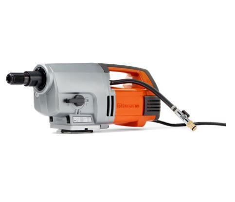 Husqvarna_966554101_ DM 280 Drill motors