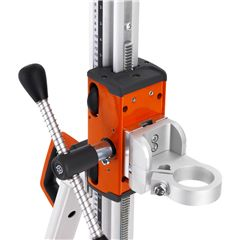 - DS 250 Drill stands 250 mm