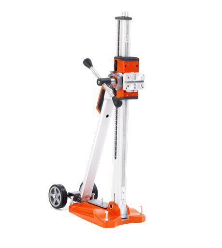 Husqvarna_966827301_DS 250 Drill stands