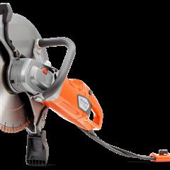 - K 4000 Power Cutters 350mm