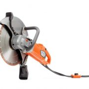 HUSQVARNA 967079801 - K 4000 Power Cutters 350mm