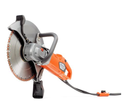 Husqvarna_967079801_K 4000 Power Cutters