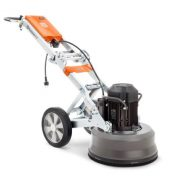 HUSQVARNA 967648601 - PG 450 Floor grinders 450mm – 50Hz