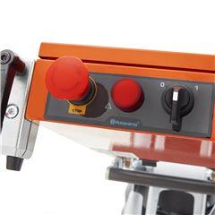 Husqvarna_967648601_PG 450 Floor grinders 2 - PG 450 Floor grinders 450mm – 50Hz